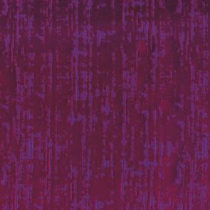 Rubelli - Zanni - Cardinale 19982-004