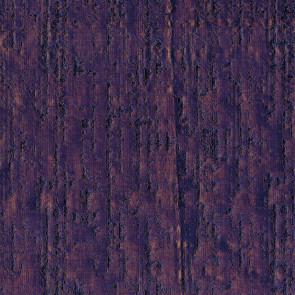 Rubelli - Zanni - Blu 19982-005
