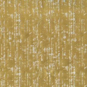 Rubelli - Zanni - Oro 19982-007