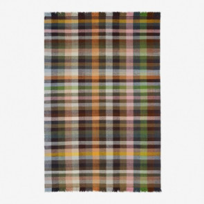 Danskina - Multitone 130x170 - 375