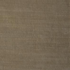 Rubelli - Diso - Naturale scuro 22104-001