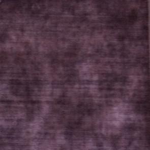 Rubelli - Diso - Ametista 22104-013