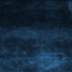 Rubelli - Diso - Cobalto 22104-009