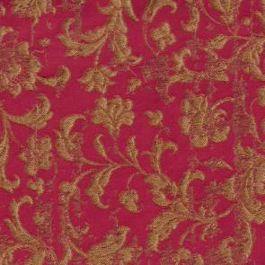 Rubelli - Les Indes Galantes - Cardinale 30001-010