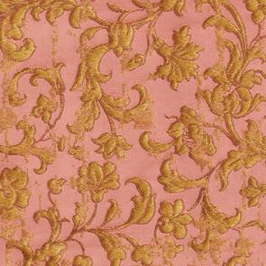 Rubelli - Les Indes Galantes - Rosa 30001-009