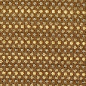 Rubelli - Punteggiato - Sabbia 30005-001