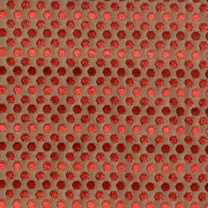 Rubelli - Punteggiato - Rubino 30005-006