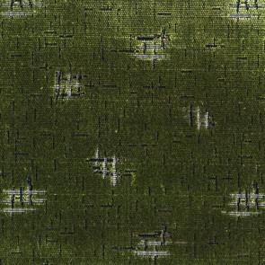 Rubelli - Rattoppato - Celadon 30006-008