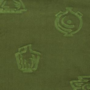 Rubelli - Alchimia - Celadon 30007-007