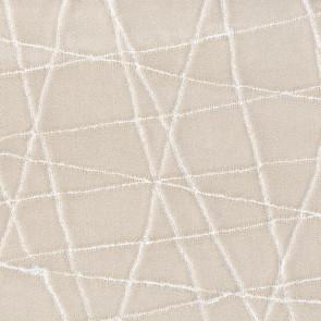 Rubelli - Reticolo - Perla 30008-001