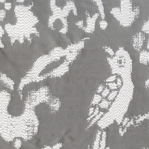 Rubelli - Nightingale - Grigio 30011-002