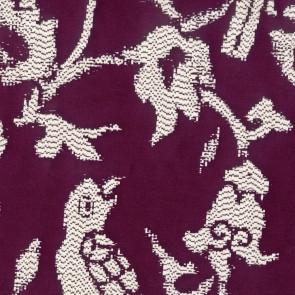 Rubelli - Nightingale - Mora 30011-005