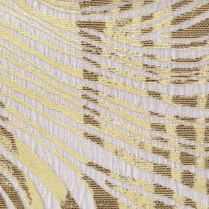 Rubelli - Okapi - Perla 30013-001