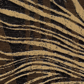 Rubelli - Okapi - Sabbia 30013-003