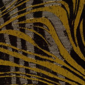 Rubelli - Okapi - Bronzo 30013-005