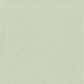 Rubelli - Eusapia - Celadon 30019-010