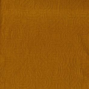 Rubelli - Eusapia - Bronzo 30019-005