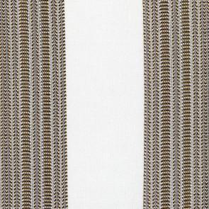 Rubelli - Armilla - Argento 30021-005