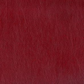 Rubelli - Isaura - Rubino 30022-006