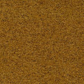 Rubelli - Zirma - Bronzo 30024-012