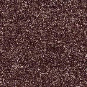 Rubelli - Zirma - Ametista 30024-013