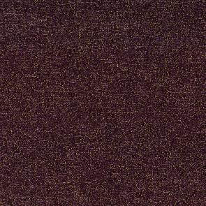 Rubelli - Zirma - Copiativo 30024-014