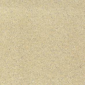 Rubelli - Zirma - Corda 30024-004