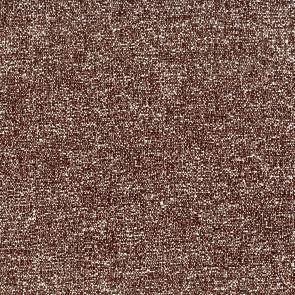 Rubelli - Zirma - Legno 30024-007