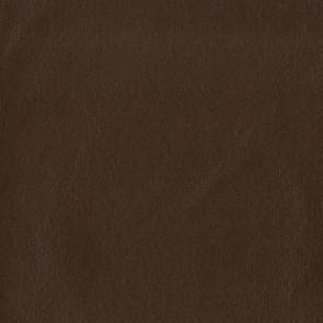 Rubelli - Tiraz - Marrone 30026-010