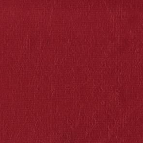 Rubelli - Tiraz - Corallo 30026-013