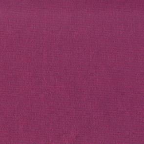 Rubelli - Tiraz - Malva 30026-014