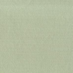 Rubelli - Tiraz - Celadon 30026-019