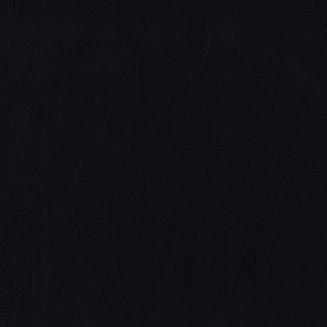 Rubelli - Tiraz - Notte 30026-022