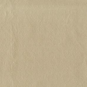 Rubelli - Tiraz - Legno 30026-003