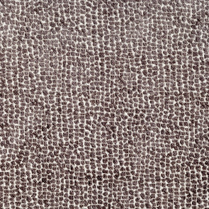 Rubelli - Sun Bear - Argento 30028-005