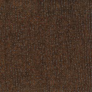 Rubelli - Sun Bear - Marrone 30028-008