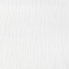 Rubelli - Aglaura - Argento 30033-003