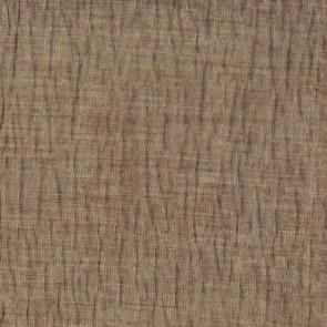 Rubelli - Aglaura - Tek 30033-004