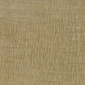 Rubelli - Aglaura - Terra 30033-005