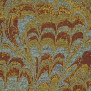 Rubelli - Pavone - Pavone 30064-004