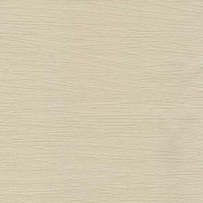 Rubelli - Song - Avorio 30066-002