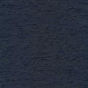 Rubelli - Song - Blu 30066-030
