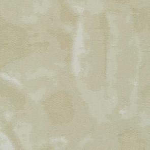 Rubelli - Herbario - Avorio 30067-001