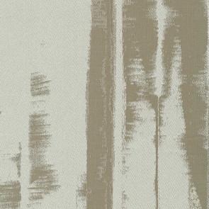 Rubelli - Gypsos - Argilla 30068-002