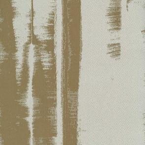 Rubelli - Gypsos - Corda 30068-003