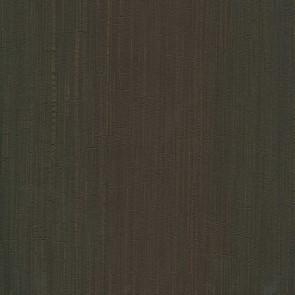 Rubelli - Diaspro - Ebano 30071-016