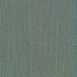 Rubelli - Diaspro - Lavanda 30071-008