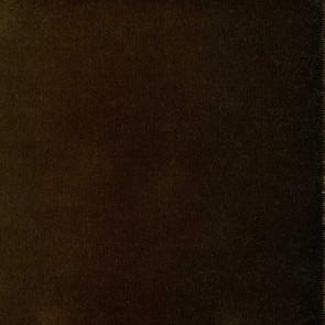 Rubelli - Martora - Cioccolato 30072-014