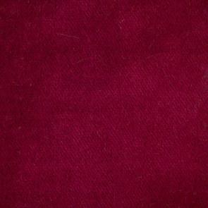 Rubelli - Martora - Fuxia 30072-021