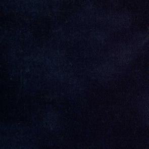 Rubelli - Martora - Blu 30072-023